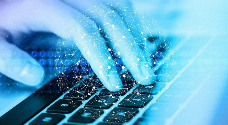digitalisierung arbeitswelt